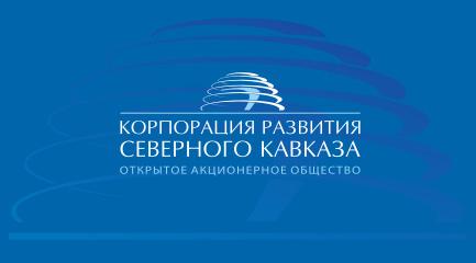 Хайтэк медиа дизайн сайта www krskfo ru